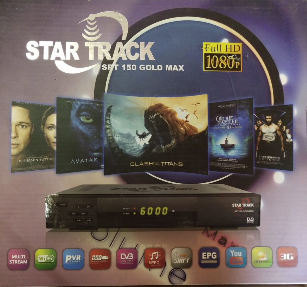 سفتوير STAR TRACK SRT-150 GOLD WhatsApp-Image-2019-